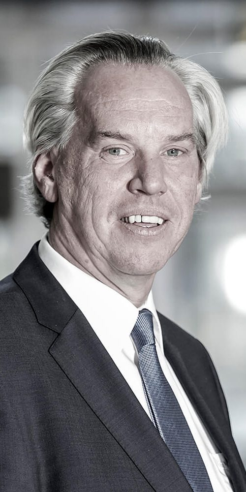 Mark van Langeveld